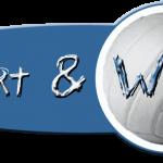 Sport Work