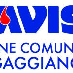 logo Avis_gaggiano