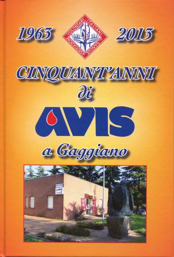 Libro AVIS