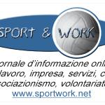 logo on line da deasceen