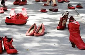 foto scarpe x interno