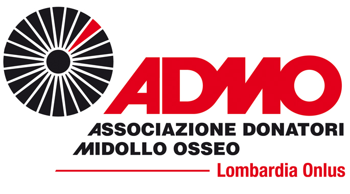 LOGO Lombardia Onlus