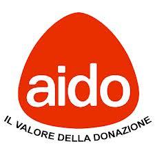 aidoaIDO