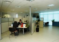 Offerte di lavoro da afol sud milano sport work for Offerte lavoro arredamento milano