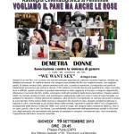 locandina FILM settembre 13(2)_001