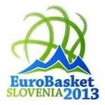 basket slovania