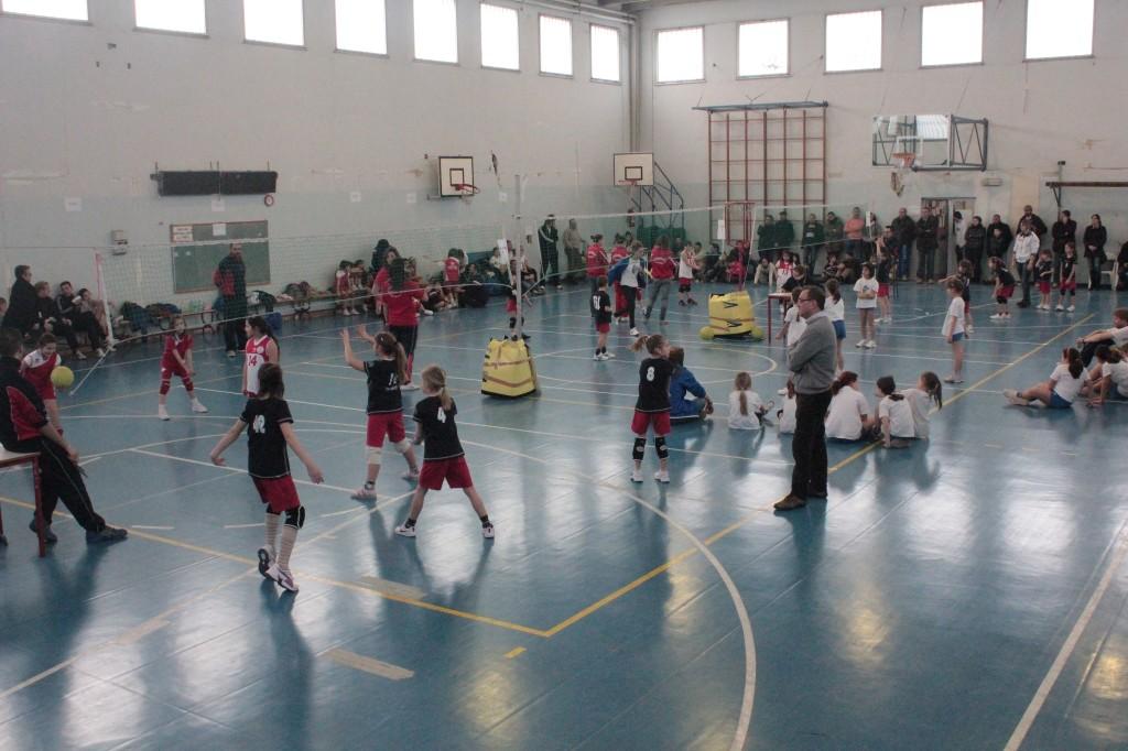 foto attività sportiva -IMG_3880