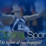 foto donna sport