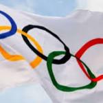 foto x testata-bandiera