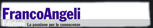logo franco angeli