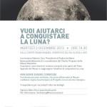 20-museo  e luna