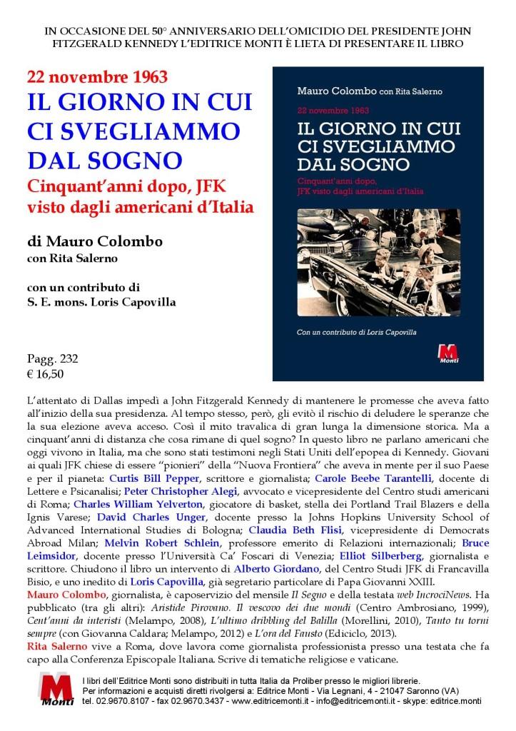 ComunicatoStampaJFK2013-page-001