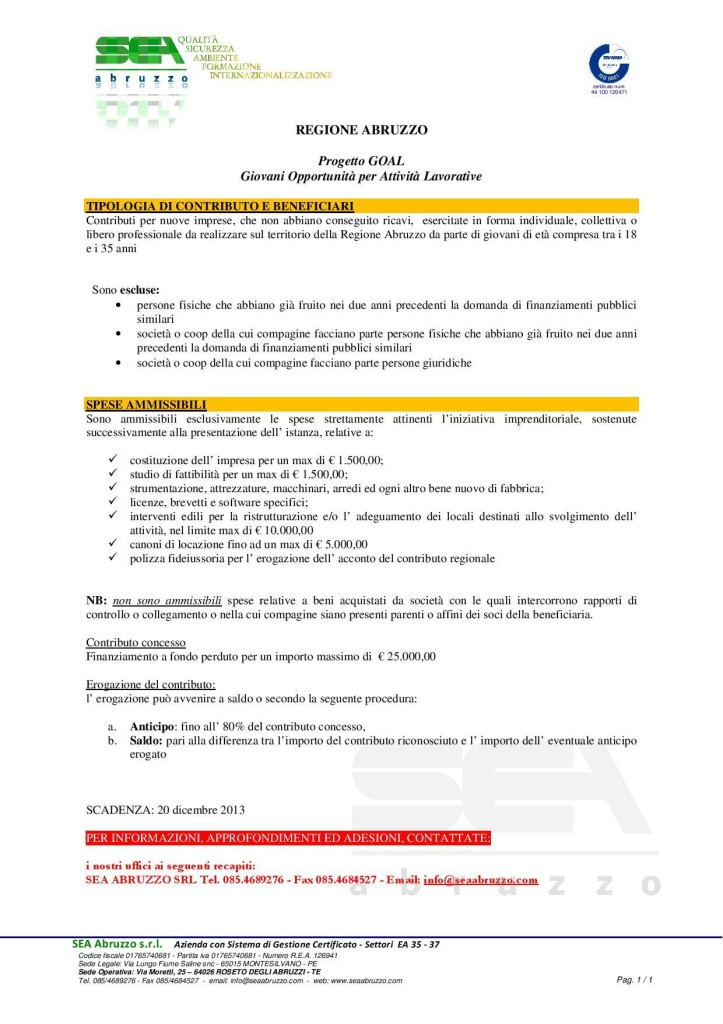 Informativa GOAL-page-001