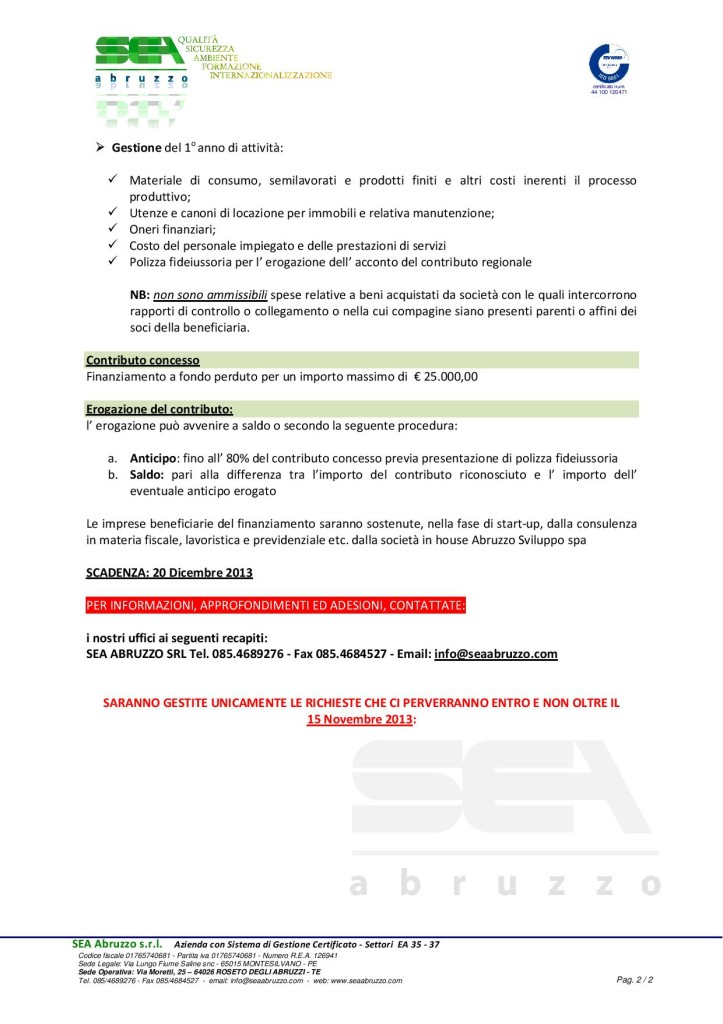 Informativa INTRAPRENDO-page-002