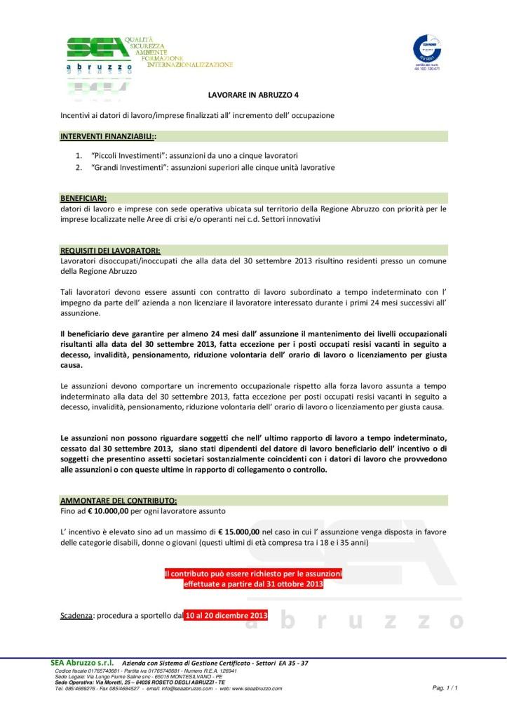 Informativa Lavorare in Abruzzo 4-page-001