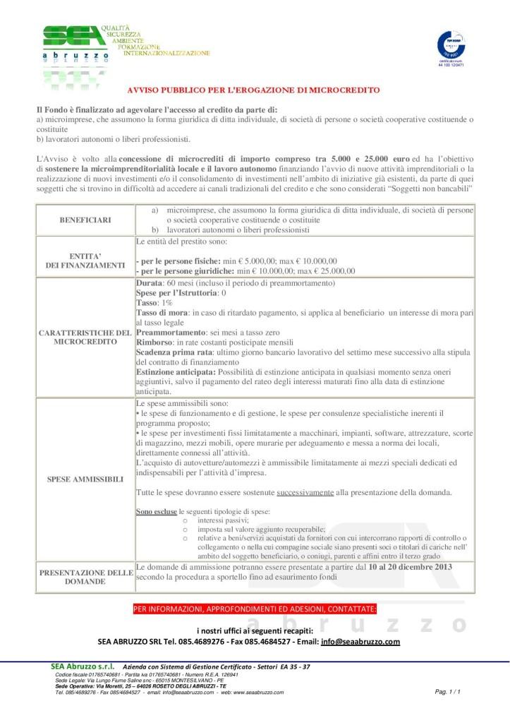MICROCREDITO II-page-001