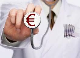 medico -euro