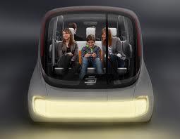 Vehicle sharing, tra realtà di oggi e prossimo futuro