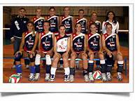 foto under 18 pro patria milano volley