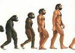 foto uomini primitivi
