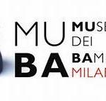 logo museo bambini