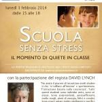 x testata - locandina-Scuola-Senza-Stress-Mi-page-001