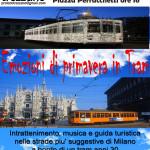 17-proloco trezzano-30 marzo 2014-evento in tram