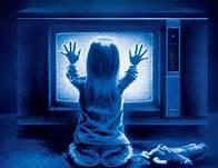 foto televisione