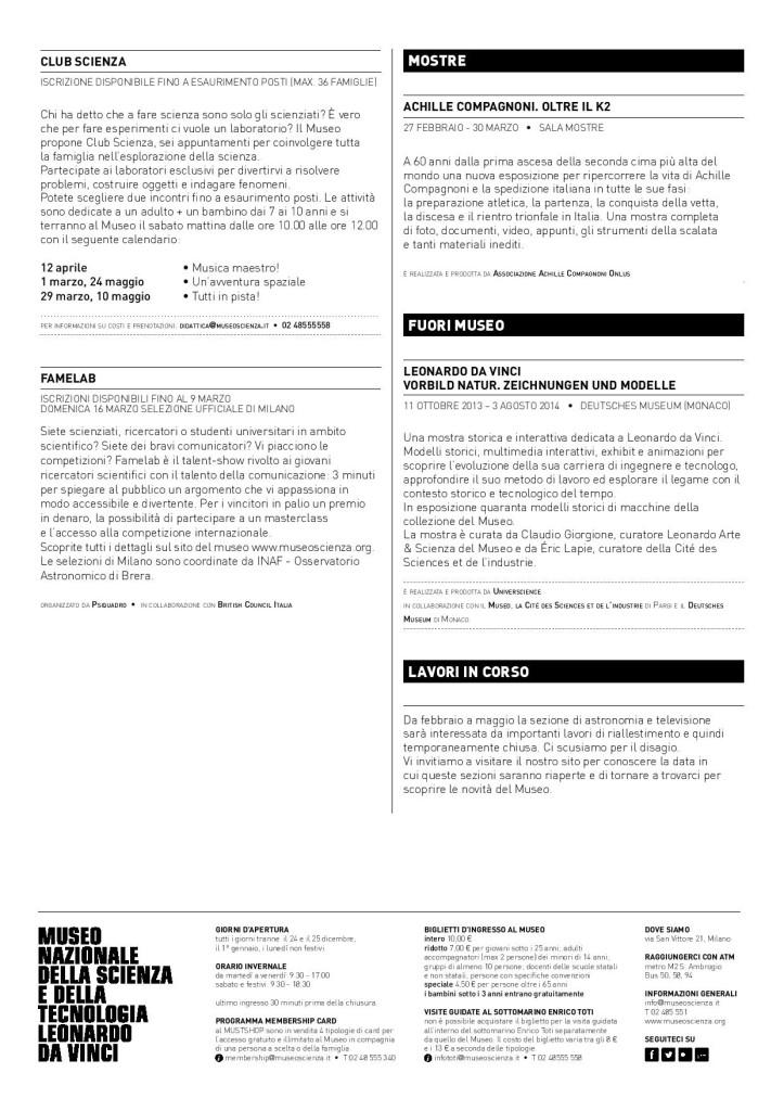 programma museoeventi-24feb-page-002