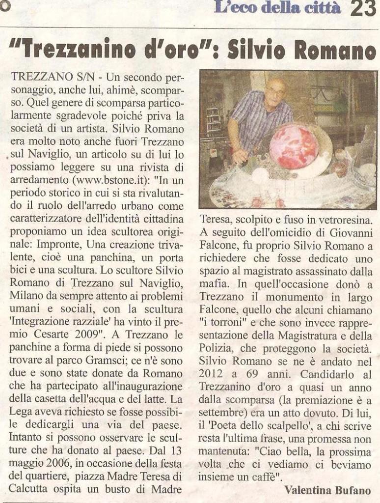 romano1-trezzanino