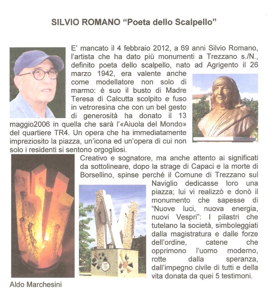 romano3
