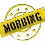 foto mobbing x testata