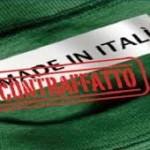 foto made in itali