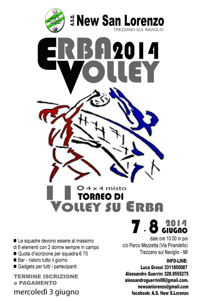 20-Erbavolley2014