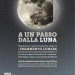 9-museo mi-luna