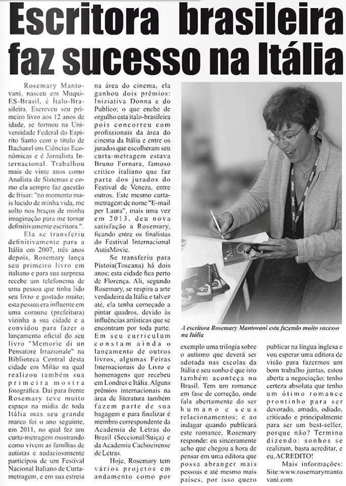 foto giornale 2