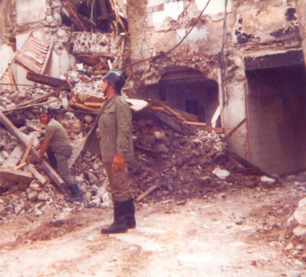 Terremoto Belice Papà002