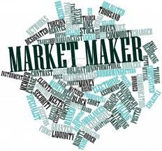 foto market