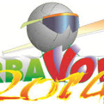 logo erbavolo 2014