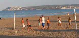 42-oferta-deportiva-volley-02-311x150