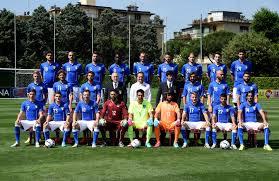 foto nazionale calcio brasile 2014