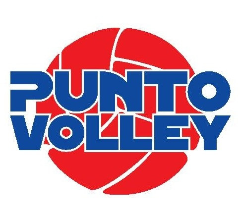 logo2-visette