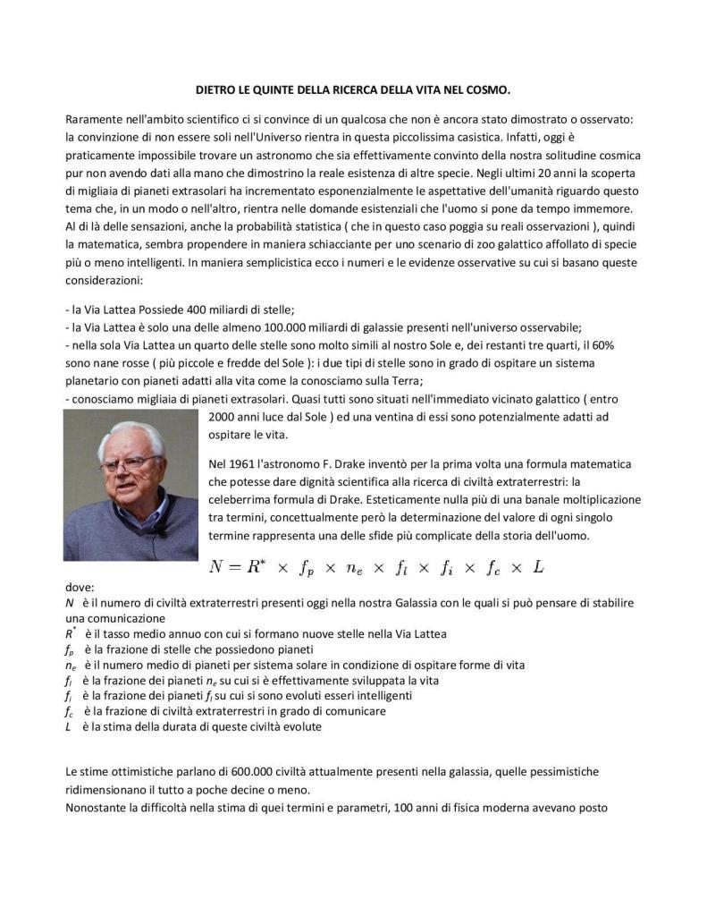 DIETRO LE QUINTE DELLA RICERCA DELLA VITA NEL COSMO-page-001-2