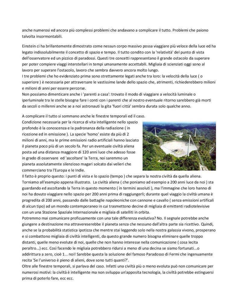 DIETRO LE QUINTE DELLA RICERCA DELLA VITA NEL COSMO-page-002-1