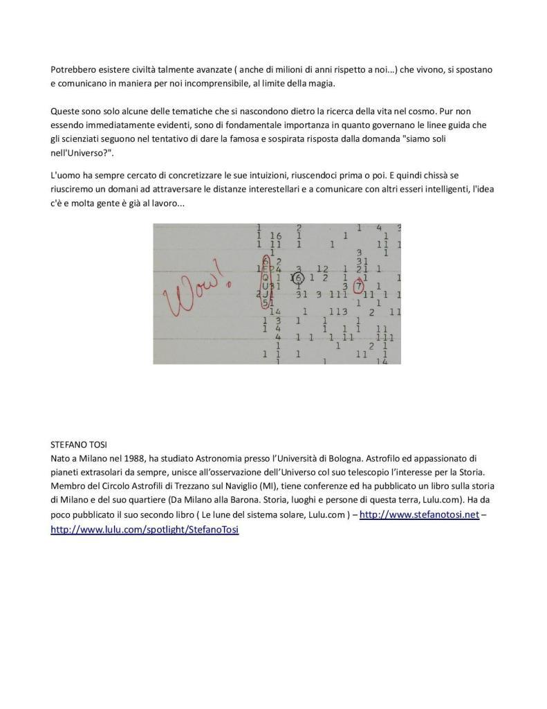 DIETRO LE QUINTE DELLA RICERCA DELLA VITA NEL COSMO-page-003-1