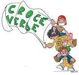 foto vignetta croce verde