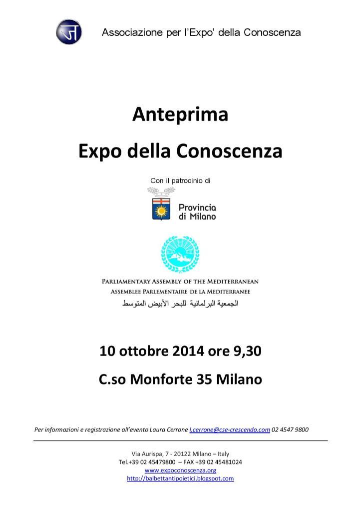 locandina-Anteprima Expo della conoscenza-page-001