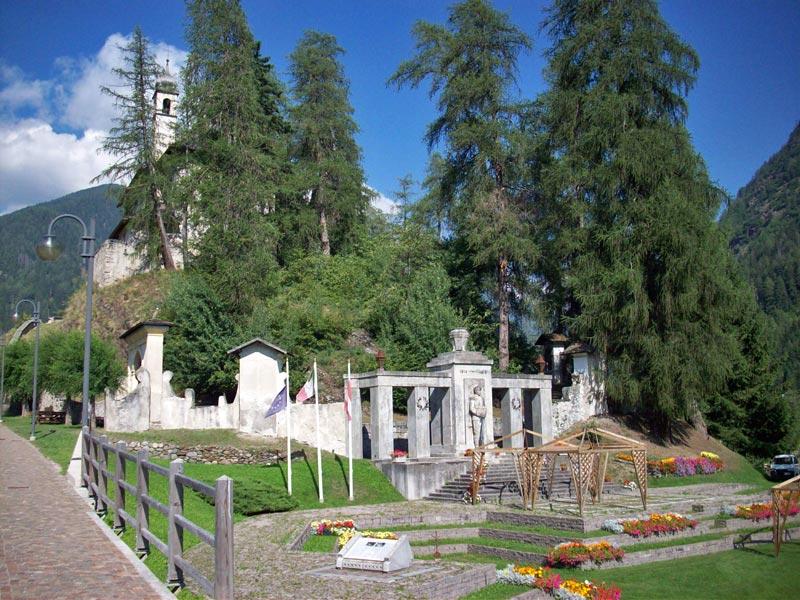 ossana-cimitero-austro-ungarico