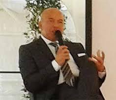 foto presidente belcastro