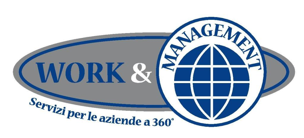 definitivo-logo work & management